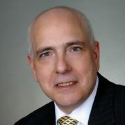Barry F. Gartenberg