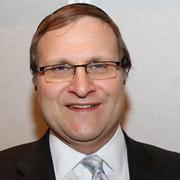 Benjamin Hirsch
