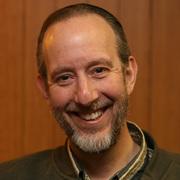 Dr. Neal Blaxberg