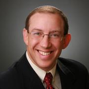 David N. Slater