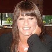 Pamela Bloom