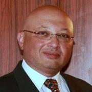 Alexander Livitz