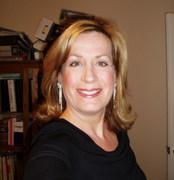 Lori Levine