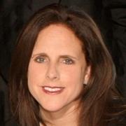 Lisa Bayer