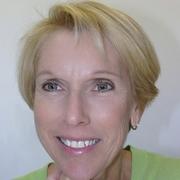 Debbie Berowitz