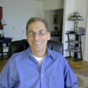 Jay Stein