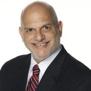 Howard Silverberg