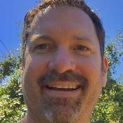 Seth Schwartz