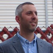 Uriel Sapir