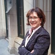 Marcy Einhorn