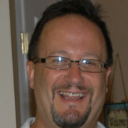 Michael Basch
