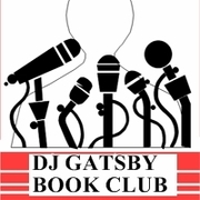 DJ Gatsby's Book Club