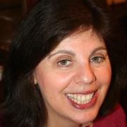 Aviva Itzkowitz