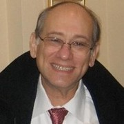 Ira S Katz