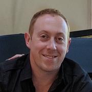 Joshua Sigmund
