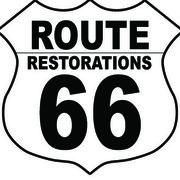 Route 66 Restorations, Inc