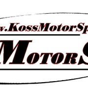 Koss MotorSports