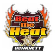 GwinnettCo.Sheriff Beat the Heat