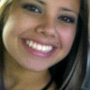 Kayla del Rosario