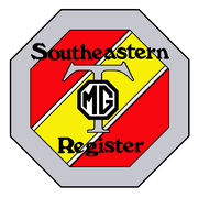 Southeastern MGT Register
