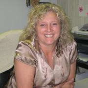 Stacy Franklin