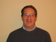 Eric Graff