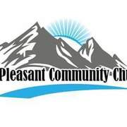 Mt. Pleasant Community Church