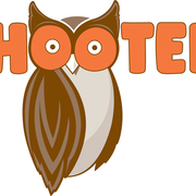 Hooters of Kennesaw