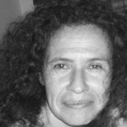 Claudia Meza