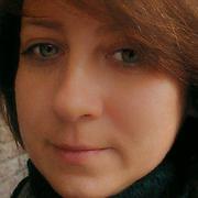Tania Tkachenko