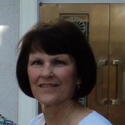 Janet Peer