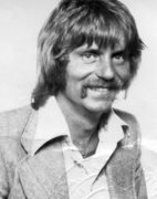 John J Hogan
