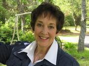 Anita Onarecker