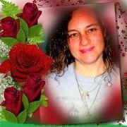Brenda Tenerelli