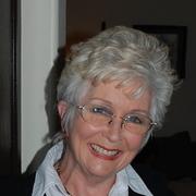 Patricia Kane