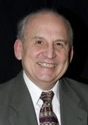 Joseph K. Ptak