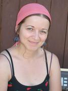 Helena Němečková