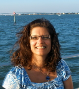 Barbara Pahl