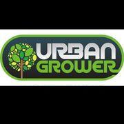 Urban Grower