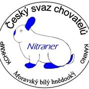 Nitraner