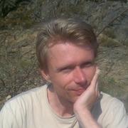 Petr Bulant