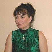 Nataša Oulíková