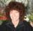Barbara Jackson- Millers Florist