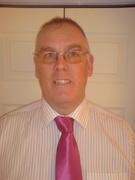 Phil Stevenson
