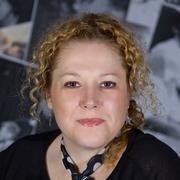 Deborah Wroe