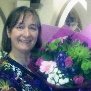 Elaine Buckley