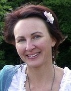 Carole Shoel
