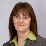 Alison Fitzpatrick