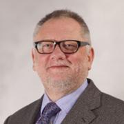 Robert Cragg