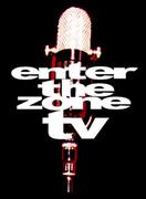 EnterTheZoneTV